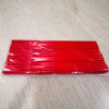Disposable Biodegradable PLA Color Custom Heat Resistant Straw